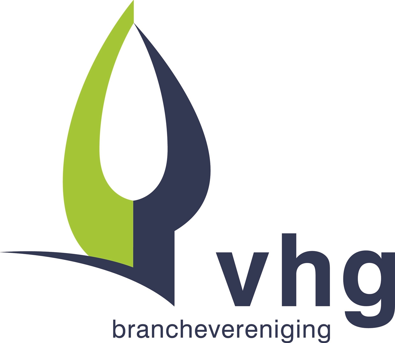 Branchevereniging VHG
