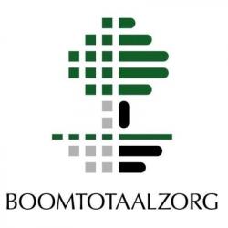Logo Boomtotaalzorg